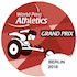 World Para Athletics Grand Prix 2018